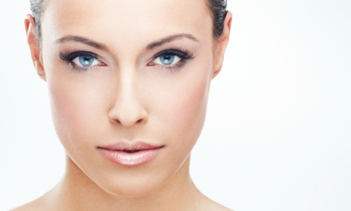 Ada's Skin Care - Northwest Harris: Dysport Injections for Crow's-Feet or Between the Eyebrows at Ada's Skin Care (Up to 61% Off)