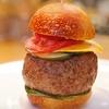 51% Off Gourmet Burgers at PoshBurger Bistro