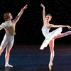 """Syracuse City Ballet — Up to 45% Off """"The Nutcracker"""""""