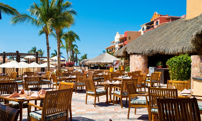 Playa grande resort grand spa in cabo san lucas for Accolades salon groupon
