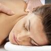 Up to 53% Off Swedish Massages at Yin Healing Arts