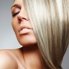 Up to 59% Off Hairstyling at Classic Cuts Salon