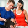 Up to 86% Off at Venture Personal Training