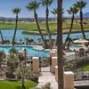 Wyndham Resort with Golf Courses near Tucson