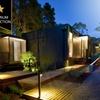 Hepburn Springs: Secluded Luxury Villa