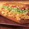 40% Off Sandwich Meal at Quiznos
