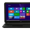 """HP 15.6"""" Laptop with Intel Celeron Processor and 500GB Hard Drive"""