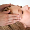 51% Off Swedish Massage