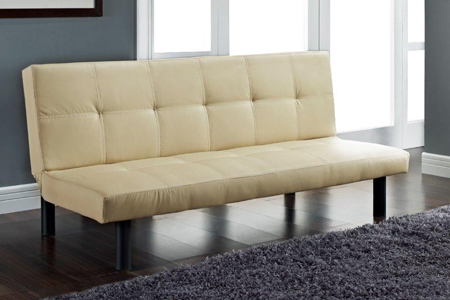 Sofa beds 70 off groupon goods for Sofa bed 70 off