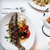 Up to 55% Off Seafood at Chef Tony's Restaurant