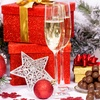 50% Off Visit to Holiday Market and Food Show