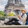 Französisch Sprachkurs online
