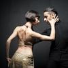 10 lezioni di tango argentino