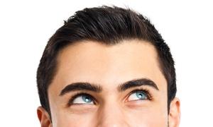 Dr Sebastiano Sorce: Buono sconto fino a 3500 € per autotrapianto di capelli da 189 €