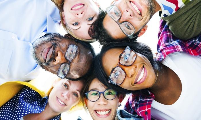 Tru-Valu Optical - Multiple Locations: C$19 for C$200 Toward One Complete Pair of Eyeglasses at Tru-Valu Optical