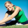 Up to 64% Off Boot-Camp Classes