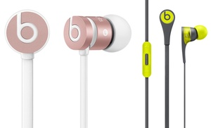 ... order online eeb73 a1060 Beats by Dr. Dre Tour2 or urBeats Wired  Earphones ... f6b60415b