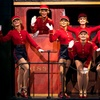 """""""Bullets over Broadway"""" – Up to 36% Off Musical"""