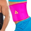 My Pro Supports Waist Trimmer and Support Belt