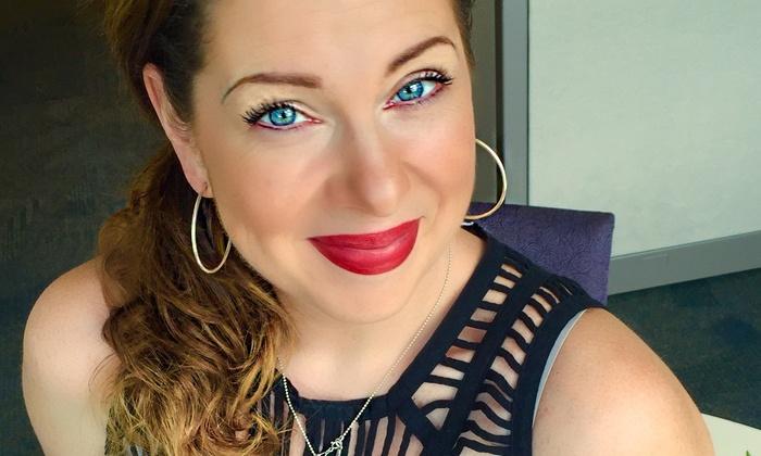 Kristy Peck, Professional Counseling - Kansas City: $50 for $160 Worth of Counseling — Kristy Peck, Professional Counseling
