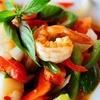 48% Off Thai Food and Drinks for Two or Four at A La Carte