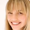 Up to 66% Off Hair Packages at Mollie Michelle Boutique Salon
