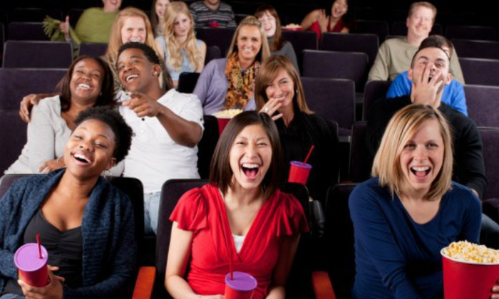 International Film Lab - Midtown Center: Film Class at International Film Lab (50% Off)