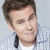 Brian Regan – Up to 26% Off Standup Comedy