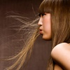 45% Off Hair Services and Extension Application