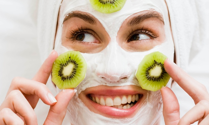 Rock Spa at the Hard Rock Hotel Palm Springs - Rock Spa-Hard Rock Hotel Palm Springs: $119 for Face the Music Facial Package at Rock Spa at the Hard Rock Hotel Palm Springs ($199 Value)