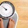 66% Off Four-Week Weight-Loss Program