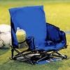 Kids' Portable Activity Chair