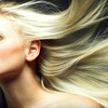 Up to 70% Off Haircut Packages
