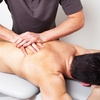 46% Off at Kinetic Massage Therapy
