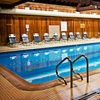 Up to 61% Off at Heritage Hotel Health Club