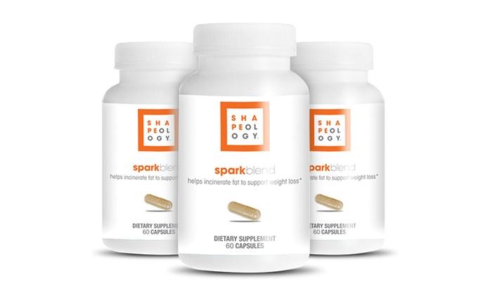 fx3 diet pills