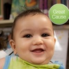 $10 Donation to Give Books to Babies