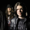 Saliva or Autograph – Up to 57% Off Metal Concert