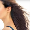 Up to 63% Off Consultation and Botox or Xeomin