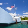 Up to 55% Off Pearl Harbor Tour