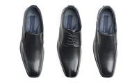 GROUPON: Joseph Abboud Men's Leather Dress Shoes Joseph Abboud Men's Leather Dress Shoes