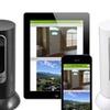 Stem Izon View WiFi Surveillance Camera (2-Pack)