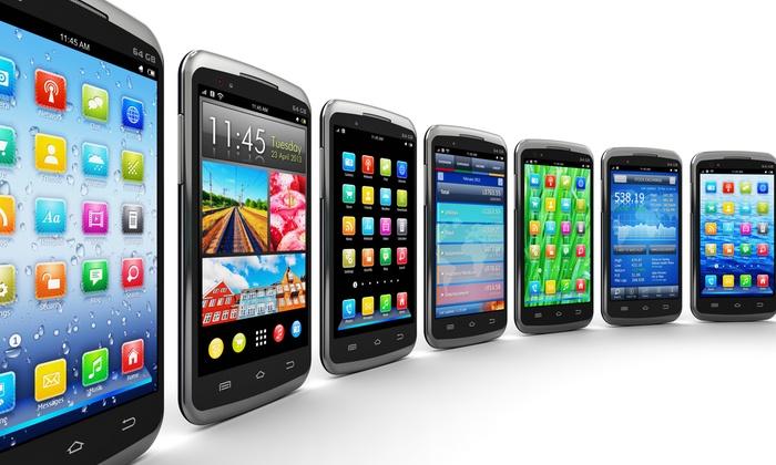 Inspired Apps - Sunnyside: $275 for $500 Groupon — Inspired Apps