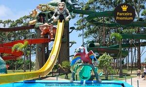 Marina Park: Marina Park – Capão da Canoa: ingresso individual