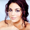 Up to 55% Off Microdermabrasions in Brentwood