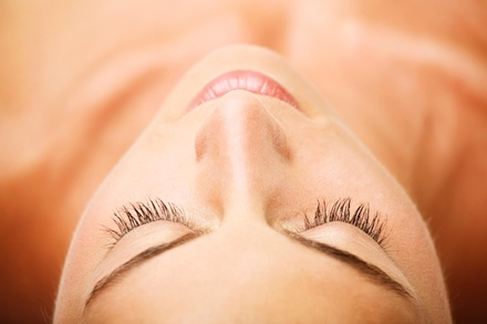 $50 for $125 Groupon — thewrightskin