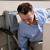 Up to 85% Off Air-Conditioning Tune-Up