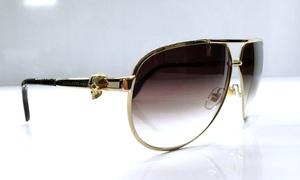 Elite Optique: $49 for $200 Toward Prescription Eyewear at Elite Optique