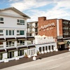 Up to 60% Off at Ashworth by the Sea Hotel in Hampton, NH