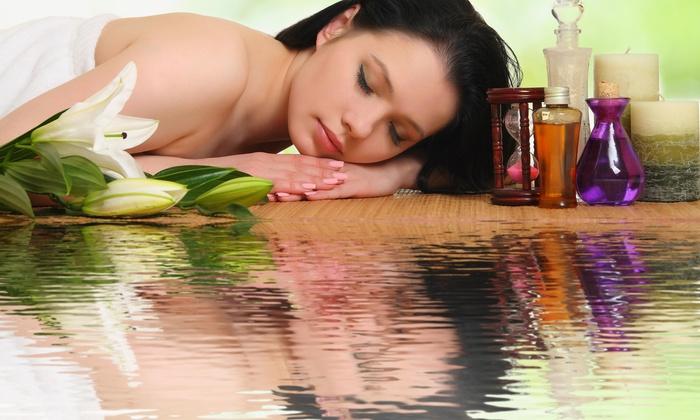Good Karma Massage Therapy - Good Karma Massage: 15% Off One Hour Massage at Good Karma Massage Therapy
